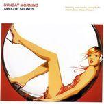 sunday morning smooth sounds - v.a