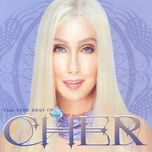 the very best of 1965-2003 - cher