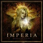queen of light - imperia