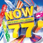 now that's what i call music! 77 (2010) (2cd) - v.a