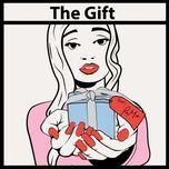 the gift - pia mia