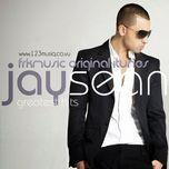 the best of jay sean - jay sean