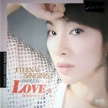 eternal singing endless love xi - yao si ting (dieu tu dinh)