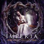 secret passion - imperia