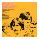 best of bee gees volume 1 - bee gees