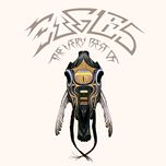the very best of eagles (remastered) - eagles