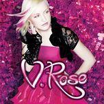 v. rose - v. rose