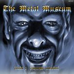 the metal museum (metallised hearts vol. 1) - v.a
