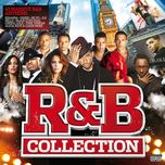 r&b collection 2011 (2cd) - v.a