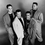 tuyen tap ca khuc hay nhat cua all-4-one - all 4 one