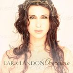 Overcome - Lara Landon