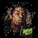 the mixtape weezy (bootleg) - lil wayne