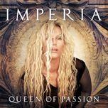 queen of passion - imperia