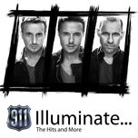 illuminate... (the hits and more 2013) - 911