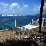 easy listening classics a selection of smooth & relaxing tunes - v.a
