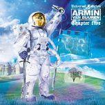 Universal Religion Chapter 5 (WEB) - Armin van Buuren