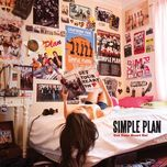 get your heart on (deluxe edition) - simple plan