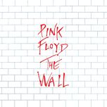 the wall (remastered) - pink floyd