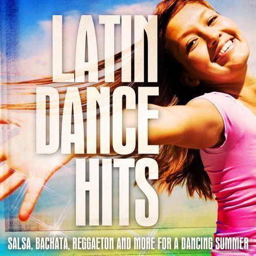Các bài hát nhạc Mỹ Latin sôi động