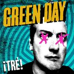 ¡tre! - green day