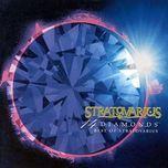 14 diamonds - stratovarius