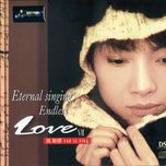eternal singing endless (love vii) - yao si ting (dieu tu dinh)