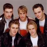 westlife -the best of westlife - westlife