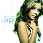 outta here - esmee denters