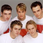 greats hits love song - westlife