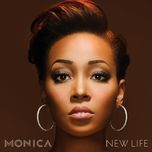 new life (deluxe edition) - monica