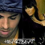 heartbeat all verson - v.a