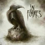 sounds of a playground fading - in flames