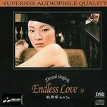 eternal singing endless love iv - yao si ting (dieu tu dinh)