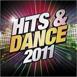 hits and dance - v.a