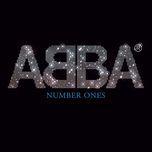 tuyen tap cac music video hay nhat cua abba (2012) - abba