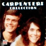 tuyen tap ca khuc hay nhat cua the carpenters - the carpenters
