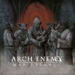 war eternal (itunes edition) - arch enemy