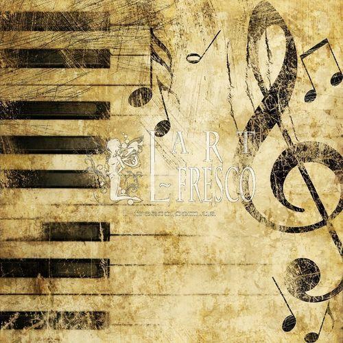 Nhạc Tiếng Anh Hay Và Lãng Mạn