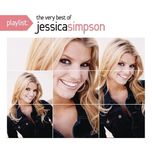 the very best of - jessica simpson