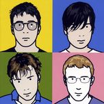 the best of blur (limited edition) - blur