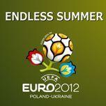 nhung ca khuc chao mung euro 2012 - v.a