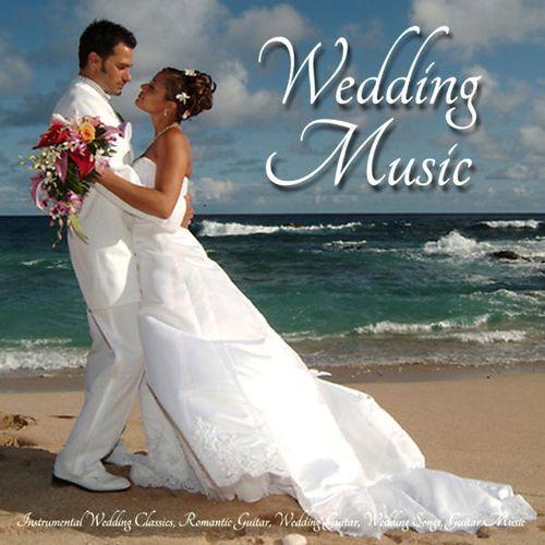 Nhạc cưới nước ngoài