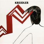 Den (2012) - Kreidler
