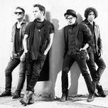 tuyen tap ca khuc hay nhat cua fall out boy - fall out boy