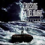 breathe ep - crossing the delaware