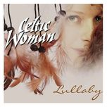 lullaby - celtic woman