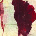 like drawing blood (deluxe version) - gotye