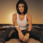 from the inside - laura pausini