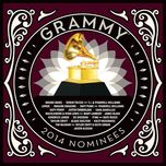 grammy nominees - v.a