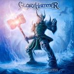 tales from the kingdom of fife (limited version) - gloryhammer